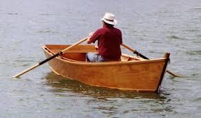 rowboat 1