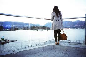 longing 1