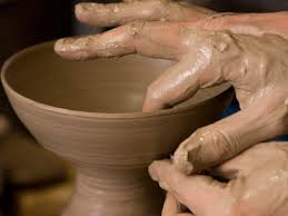 potter and the clay 2