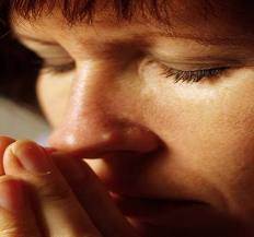 prayer 21