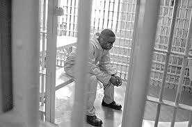 death row 2